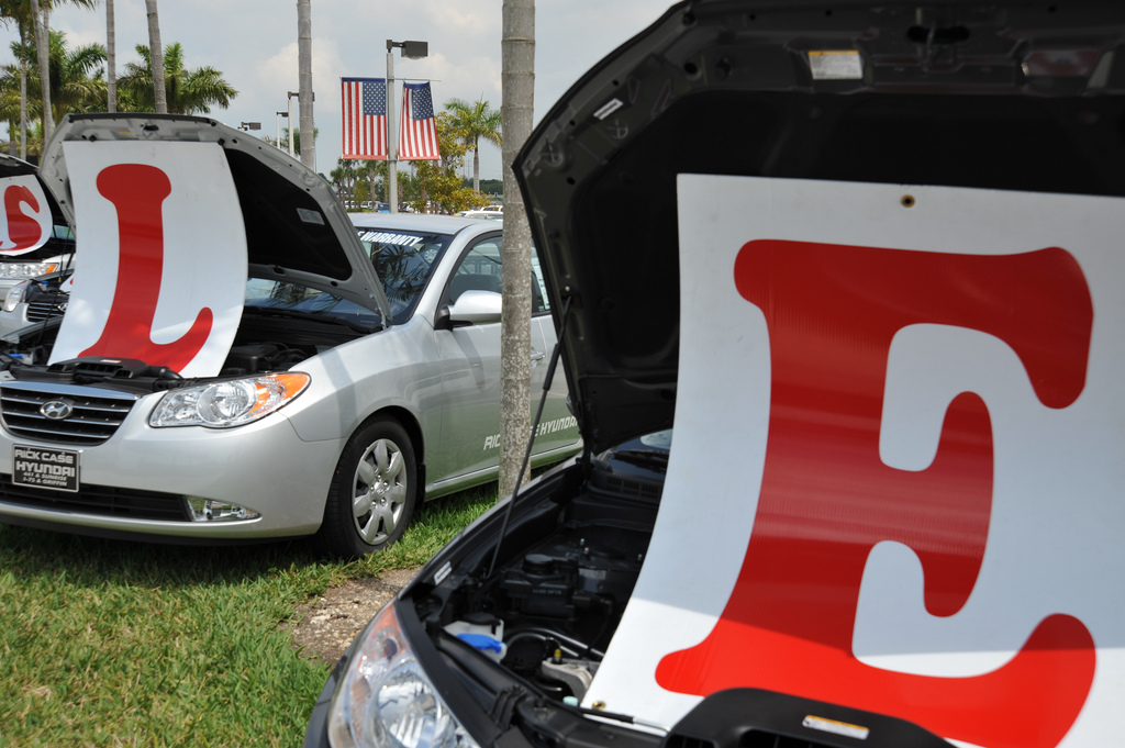 Get More for Your Used Car | Orange Buys Cars | Orlando, FL